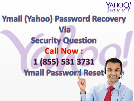 Password Recovery Via Customer Care. Account Detail Via Customer Service. Account Configuration With Our Experts. You Want Recover All information.