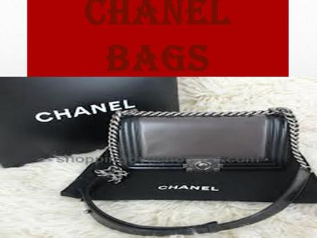 Chanel BAGS. chanel bag and the designerCarrie continues to have this great love affair with New York and her friends, but the friendships have changed.
