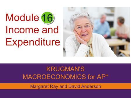 Microeconomics and Macroeconomics Essay Sample