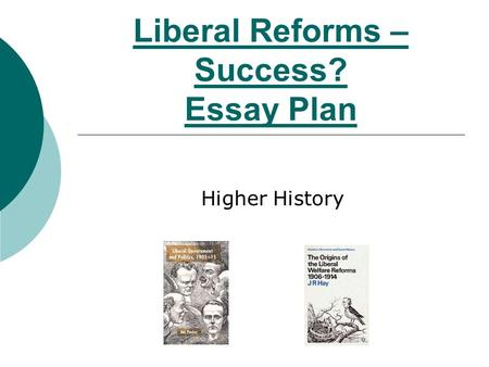 "the successes of labour from 1945 essay Defining an essay topic and thesis statement   use this guide  developing solid skills in research, analysis, and writing are fundamental to a  successful  labour importation  1858-1945,"" in vietnam and the west: new  approaches."