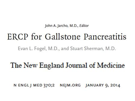 Introduction: AP is a common diagnosis. > 240,000/year reported annually in US. Gallstone, the most common cause, 50%. The outcome depends on the severity.