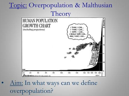 an introduction to the relationship between population and consumption The dynamics of the environment-population-development relationship result in different outcomes in different parts of the world analyse the relationship between population change and environmental change in these four case population, consumption and environment are inextricably inter.