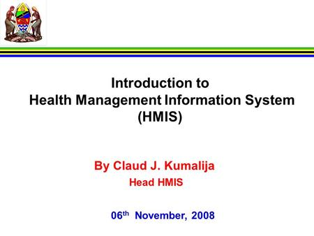 Notes: Introduction to Management Information Systems