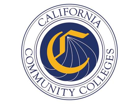 Quick Facts 113 campuses in California More than 175 fields of study offered Students can earn an Associates Degree, a Career Technical Education (CTE)