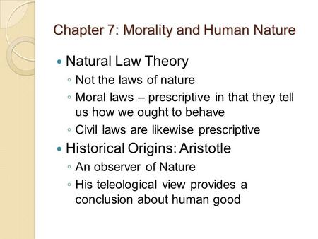 human nature and morality David hume (1711-1776) is a towering figure in the history of philosophy, who  wrote extensively on human nature, on morals and on religion.