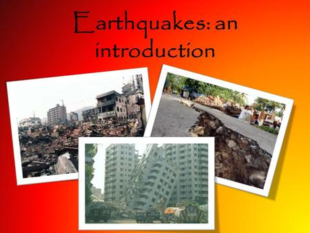 prevention of natural disasters essay In this essay example you'll learn about tornadoes, earthquakes and other natural disasters the author considers them in terms of divine intervention.