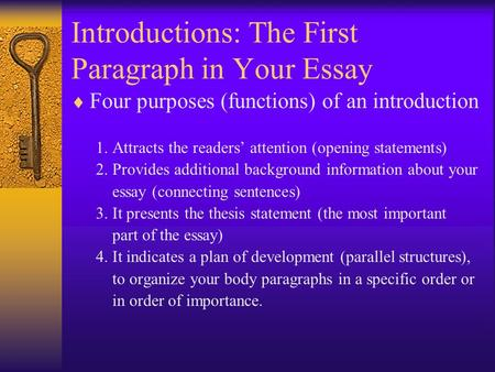 your essay should 5 tips for writing the sat essay  the passage and argument that you will discuss in the essay your conclusion should restate the goal of the passage/argument.