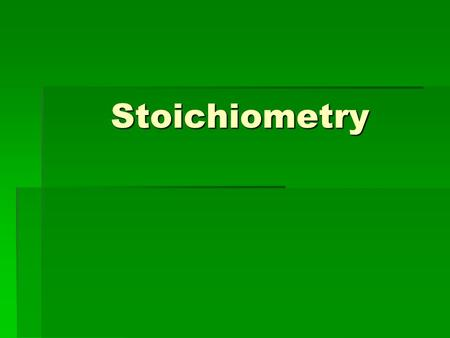 Stoichiometry. Problem  What mass of water is produced when 15.8 g of NH 3 reacts with 21.8 g of O 2 to produce NO gas and water?