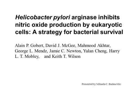 survival strategies of intracellular bacteria Survival strategies of bacteria 367 addition of nalidixic acid while growth is enhanced by the addition ofyeast extract the result is large cells that can be easily differentiated from those that do not respond to the.