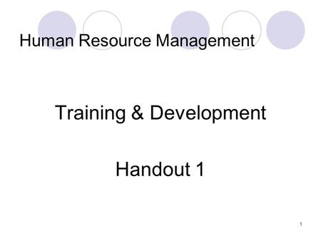 5001 personal development Cmi level 6 qualifications in management and leadership (qcf) version 1 unit 5001v1 personal development as a manager and leader 6 20.
