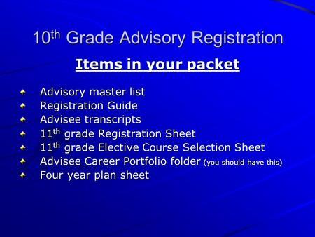 fcat 8th grade essay prompts