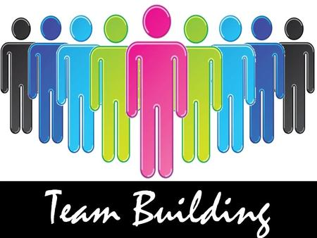 Team Building. Objective Explain What is a Team List the Differences between Group and Team Explain the Characteristics of a Team Explain What is Team.