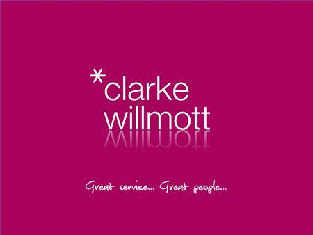 "Clarkewillmott.com. The Presentation of Self in Everyday Life ""Society is organised on the principle that any individual who possesses certain characteristics."