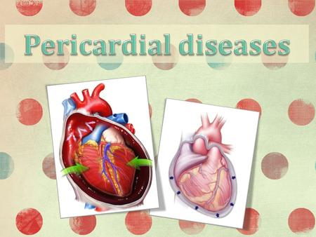 A normal pericardium consists of an outer sac called the fibrous pericardium and an inner double-layered sac called the serous pericardium. The visceral.