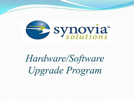 Hardware/Software Upgrade Program. Hardware/Software Upgrade Program Includes: LMU 4220 - with Wiring Harness and Antenna-------------------------------$28.55.