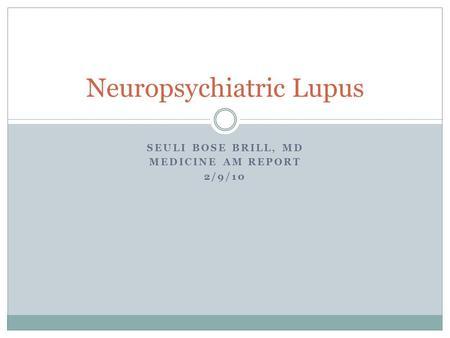understanding abnormal child psychology phares pdf