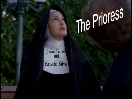 Hey fellow classmates if your looking to understand Chaucer's The Prioress Tale then you have come to the right place! Make sure that you have taken the.