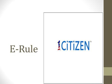 E-Rule. What is cyber crimes Cyber crime encompasses any criminal act dealing with computers and networks (called hacking). Additionally, cyber crime.