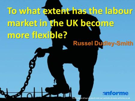 to what extent shoudl the uk Economic policy making in the uk: to what extent should this be endorsed by other eu member countries david floyd robert willis and andy adcroft historical overview of managing the uk.