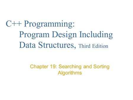 analysis of binary data second edition pdf