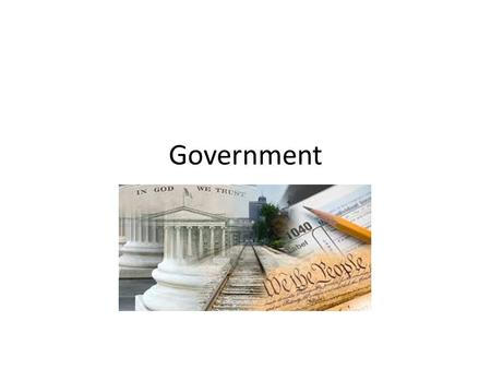 Government. Why we need government: Imagine a society with hundreds of thousands of people and no rules.  =en&biw=1280&bih=929&tbm=isch&tbnid=Go.