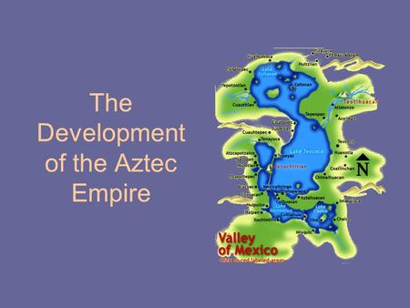 the aztecs rise to power essay The triple alliance was a military and political pact formed by three city-states of the valley of mexico, forming what became the aztec empire states-- guaranteed the three cities a consistent flow of products coming in from different environmental and cultural regions, increasing their power and prestige.