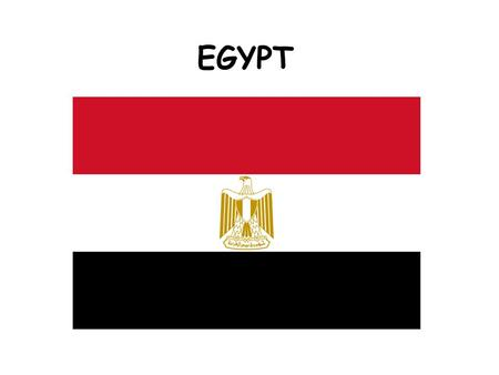 an overview of the egypt country in in northeast africa Has been developed to provide support to the regional grouping of eastern africa countries to  democratic republic of congo, egypt, eritrea, ethiopia,.