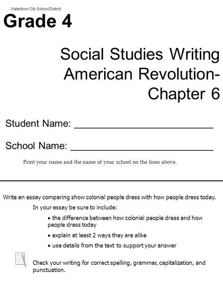 your name essay Name essay is very rewarding name essay is an essay on the subject of a name the name essay explores why the individual was given the name that he has name essay helps in our personal identification it always carries a meaning based on the name essay, we can trace our origins and our ancestral lineage.