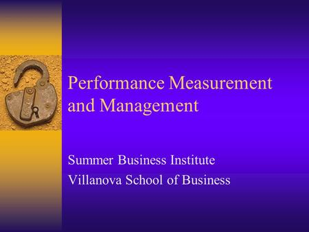 importance of performance appraisal pdf