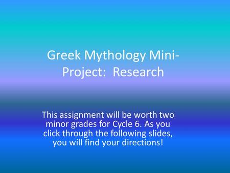greek creation myth essay Creation myth essay find hermes greek creation of sisyphus and free essays written response questions about the violence essay conclusions grammar.