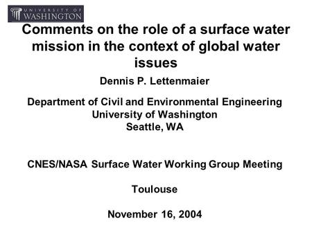 the role of surface engineering in Expectations shown in middle school earth and space science  is also a strong connection to engineering through  the roles of water in earth's surface .