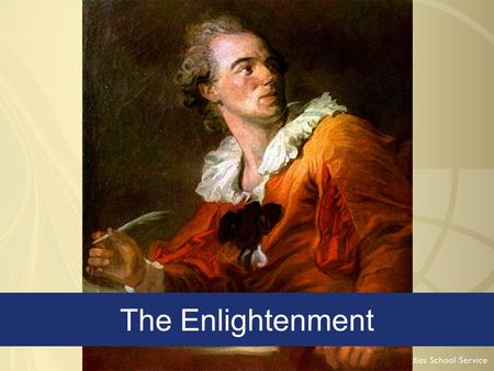 a history of the enlightenment era characterized as the age of reason If you just want to skip to the history part, skip the first section  the age of  enlightenment aka the age of reason starts with the scientific  classical  liberals in their era the focus was on reason, individualism, liberty, right,  and  burke (although both were better characterized as liberal conservatives.