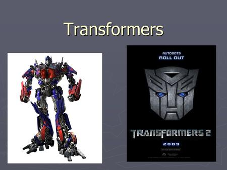 Transformers. ► Electric Generators- the main function of an electric generator is to convert mechanical energy to electrical energy. ► Electric motors-