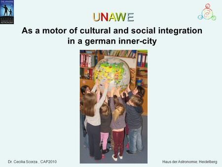 euro disney intercultural management Abstract the 1994 special research forum on international and intercultural management research represents an effort to create a better understanding of problems and opportunities in.