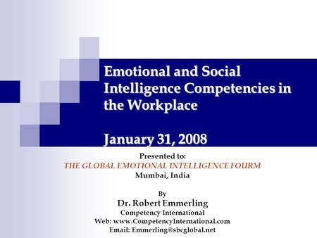 emotional intelligence in hindi pdf