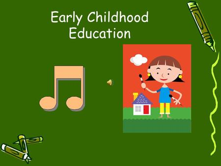 Early Childhood Education Table Of Contents What Early Childhood Educators Do Job Titles Skills Needed In Early Childhood Education Job Benefits And.