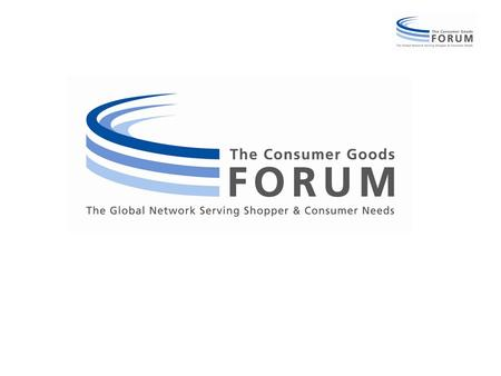 WHAT IS THE FORUM? THE BOARD OF DIRECTORS RETAILER COLLEGE 4.