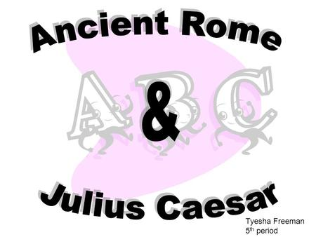 real julius caesar vs shakespeare julius caesar The truth about julius caesar  caesar was in real life (and he is in shakespeare's play) an extraordinary judge of character, a great repository of confidence .