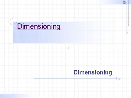 Dimensioning. The Ames Lettering Guide is a transparent plastic device composed of a frame holding a disc containing columns of holes. The vertical distances.