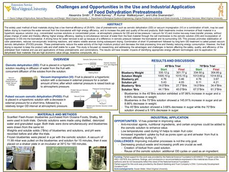 Funding: Partial support for this work was provided by the National Science Foundation's ADVANCE IT Program under Award HRD-1007978. Any opinions, findings,