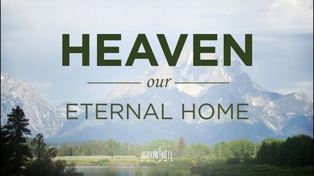 Questions About Heaven Where is heaven? How many heavens are there? 1.One 2.Two 3.Three 4.Seven What happens to you immediately when you die? 1.Transported.