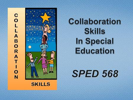 Communication Skills Personal Commitment Programs or Services Interaction Processes Context.