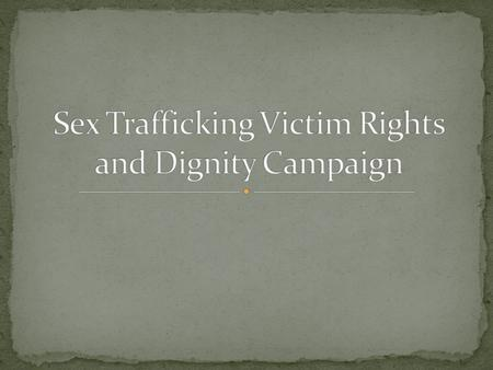 "Minn. Stat. 609.321 Subd. 7a ""Sex trafficking"" means: (1) receiving, recruiting, enticing, harboring, providing, or obtaining by any means an individual."