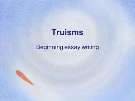 Can you start an essay with a quote Education Essay Samples Sample