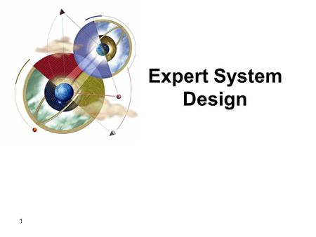 1 Expert System Design. 2 ES Development Methods commercial quality systems require a systematic development approach –ad hoc approaches may be suitable.