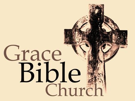 2 Your Grace is Enough 3 Great is Your faithfulness, oh God You wrestle with the sinner's heart.