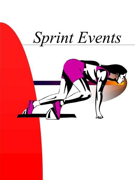 06/22/00 Sprint Events 1.
