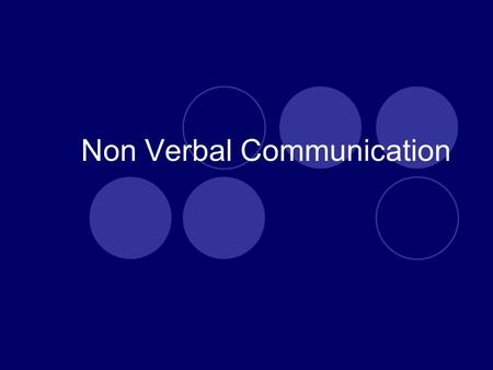 communication science the process of communication Mathematical theory of communication klaus krippendorff  without outside intervention, the process converges to where only noise prevails, equivocation has.