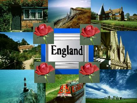 Map of England Facts about England Area: 130,423 square kilometres Area: 130,423 square kilometres Population: 50,000,000 Population: 50,000,000 Capital: