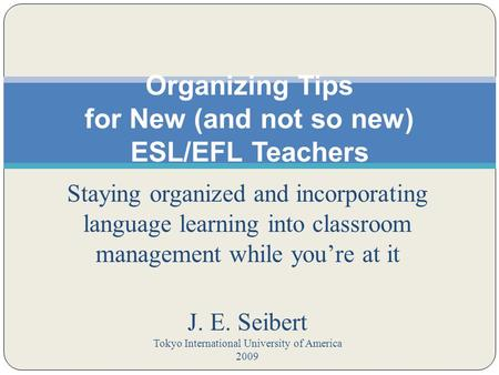 3 rd 5 th grade google bing etc bookmark favorite staying organized and incorporating language learning into classroom management while youre at it j e fandeluxe Image collections